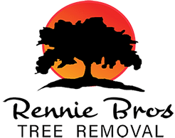 Rennie Bros Tree Removal