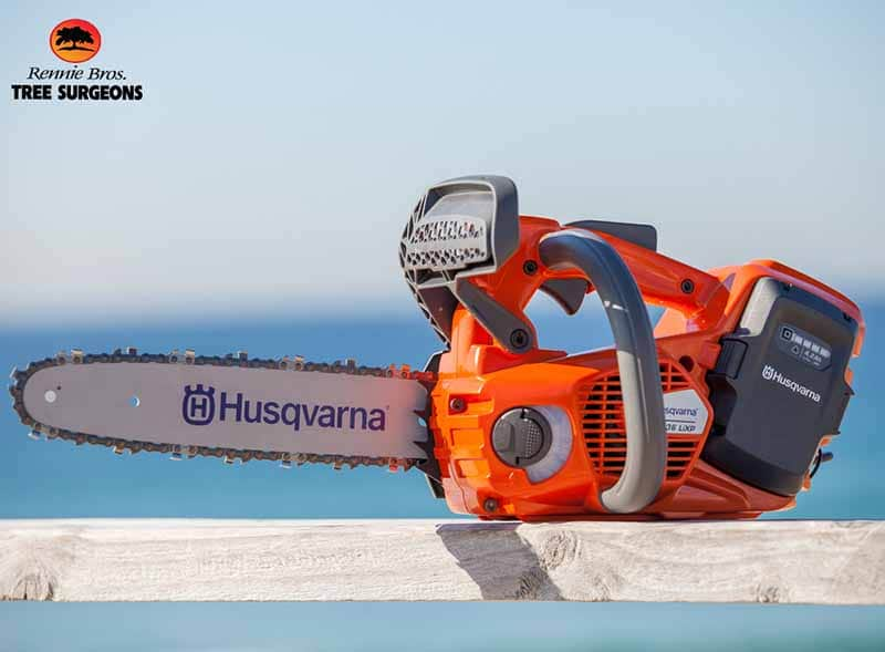 buy chainsaw Sutherland shire